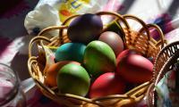 Великденска работилница  отваря врати в Благоевград