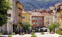 37 безработни ще започнат работа по проект в Гоце Делчев