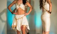 Студенти от три университета представиха модни колекции в ЮЗУ  Неофит Рилски
