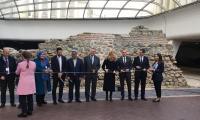 Кметът на Банско участва в Международния конгрес на световните цивилизации и историческите маршрути
