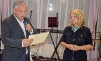 14 хиляди лева за онкоболни дариха хора с добри сърца от Гоце Делчев