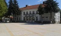 Сатовча иска отделяне от държавното ВиК, ще прави референдум