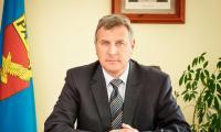 Поздравителен адрес от кмета инж. Красимир Герчев по повод 95 години здравеопазване в Разлог