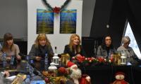 Заместник-кметът Христина Шопова: Никой няма да закрива Камерна опера – Благоевград