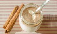 Отслабнете с канела и мляко, вкусно и лесно