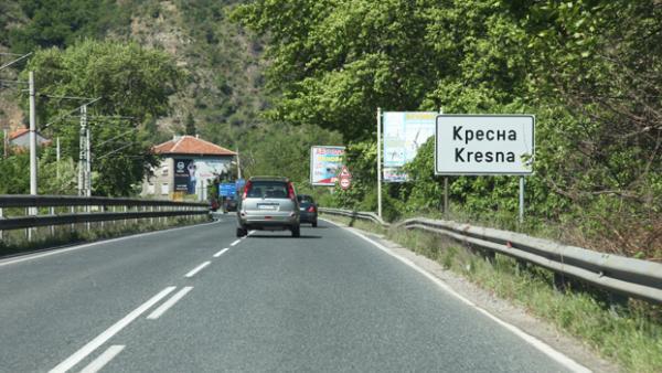 ГЕРБ – Кресна: Кметът на Кресна от БСП излъга избирателите и увеличи цената на водата с 35