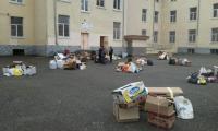 Община Гоце Делчев се включи в кампанията Европейска седмица за намаляване на отпадъците