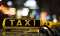 Съветниците в Банско отказаха да гласуват повишение на такситата  в курорта