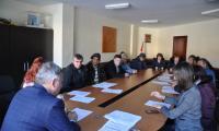 19 човека стартират работа по програма за осигуряване на заетост в община Разлог