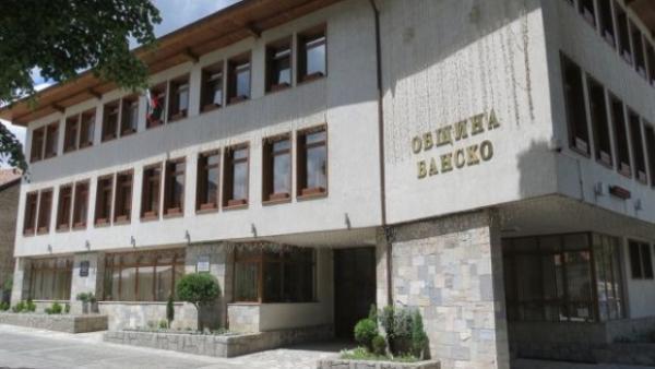 Пресконференция за съвместните полицейски патрули в Банско