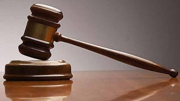 Съдят жена завлякла петричани с обещание за работа в Италия