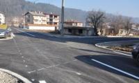 Правителството одобри 600 000 лева за рехабилитация на улици във всички населени места в община Разлог
