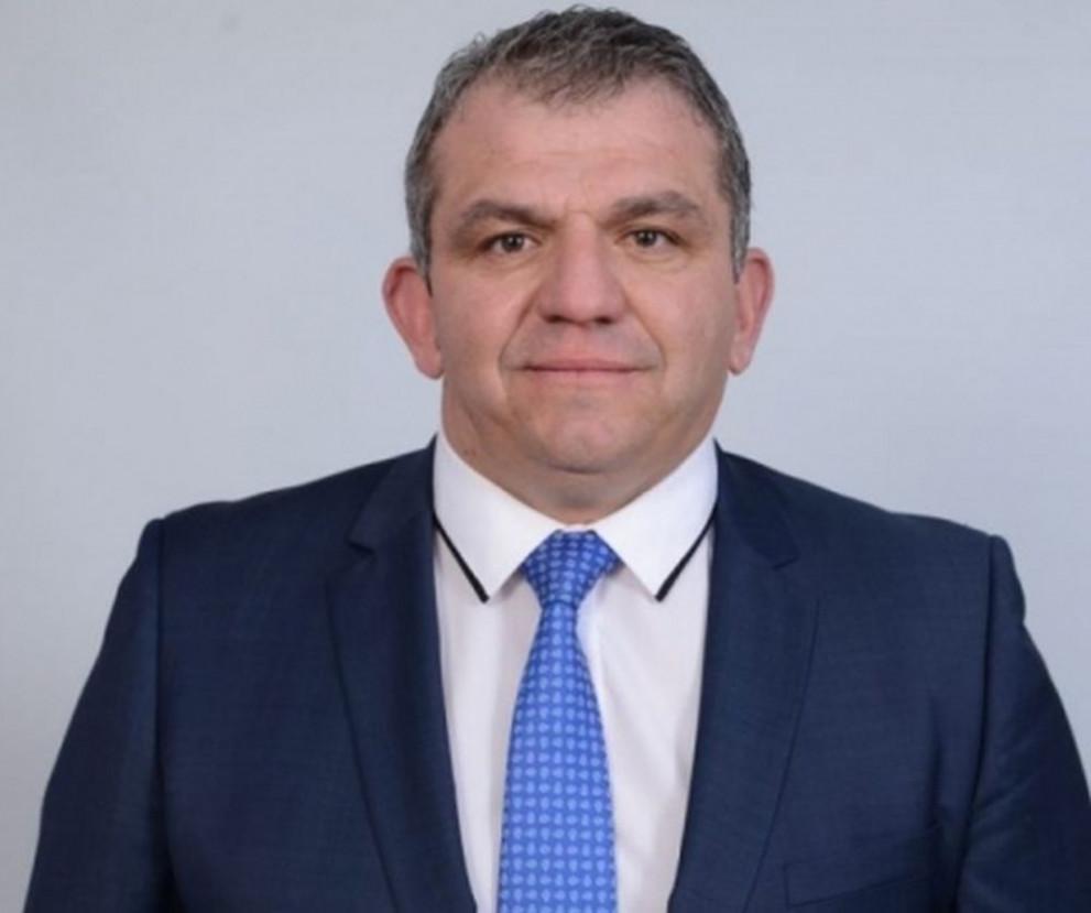 БСП-Благоевград иска прокуратурата да разследва депутат от ГЕРБ за укриване на данъци