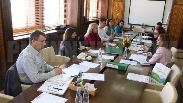 24 процента ръст на събрания туристически данък в Банско