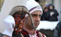 13 групи ще вземат участие в  XI кукерски фестивал през януари в Благоевград