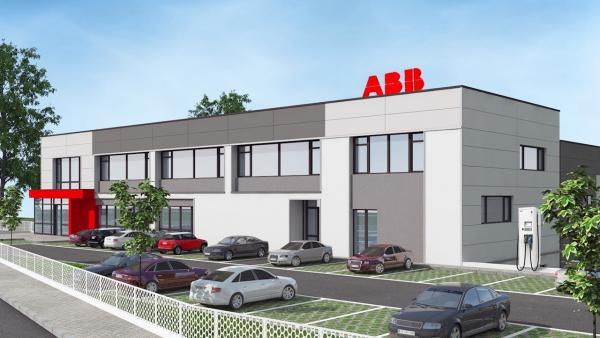 Нов завод вдигат в Петрич