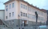 Децата от Рибново няма да учат вече в коридори,държавата финансира разширяване на училището