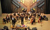 Камерната опера в Благоевград ще има ново ръководство, солисти и репертоар