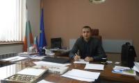 Кметът на община Белица успя да удължи срока на договора подписан с Агенцията за социално подпомагане за още една година