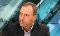 """Кметът Георги Икономов: Какво още искате  зелени"""" господа?"""