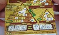 Таксиджия от Петрич спечели 100 хиляди лева
