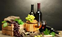Село Дъбрава с  Празник на виното  събира ценители и винопроизводители