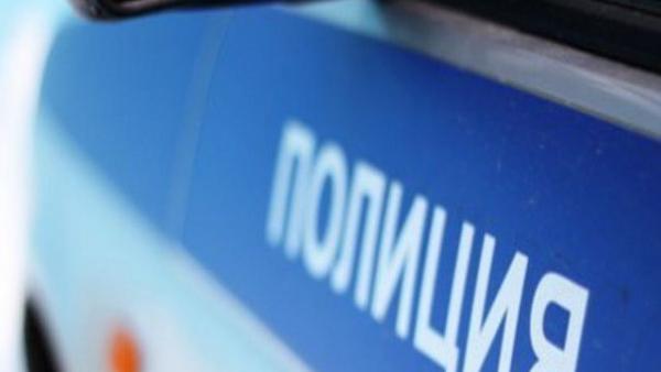 Роми се клаха с резачка заради жена в Разлог