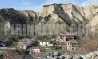 Вдигнаха цените на билетите за музеите в Мелник и Сандански