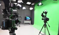 Югозападният университет  Неофит Рилски  с ново телевизионно и звукозаписно студио