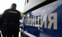 Арестуваха мъж, който стреля от любов по изгората си тази нощ в Благоевград