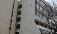От 1 март стартира данъчната кампания в Благоевград! До 30 април собствениците на имоти могат да платят данъчните си задължения с отстъпка