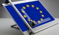 Над 1 млрд. лв. са договорени в Пиринско по европроекти