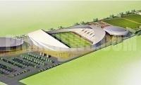 Бизнесменът Иван Чапов строи спортен мегакомплекс край Разлог