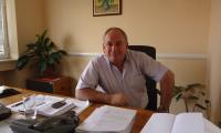 Д-р Румен Кондев застава начело на онкоболницата в Благоевград до конкурс