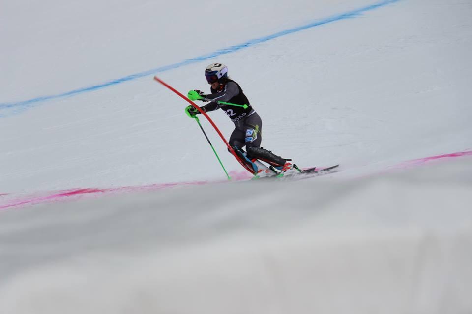 Дипломати карат ски на Банско  за Купата на министъра на външните работи