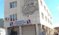 Започва почистване и дезинфекция на ВиК мрежата в по-голямата част от област Благоевград (график)