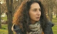 Две млади българки обикалят света без тлъста банкова сметка, богати са на емоции и впечатления