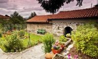 Църквата в Добърско отново отваря врати за посетители