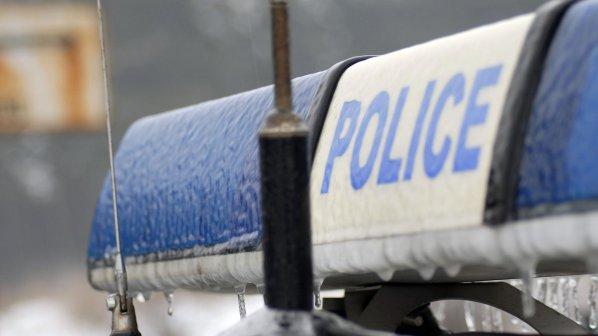 Арестуваха 15-годишен хлапак, откраднал кола в Гоце Делчев