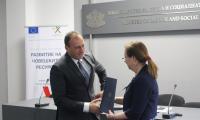 Нова социална услуга стартира в Община Банско