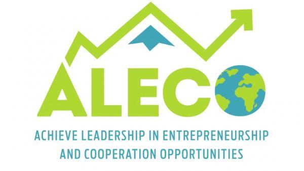Представят първата българска програма на Европейския съюз A.L.E.C.O  в Благоевград