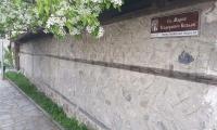 Монтираха  600 светещи улични табели в Банско и Добринище