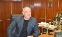 Със 7 млн.лева обновяват улици в община Симитли