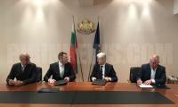 Благоевград и още четири общини ще изграждат инсталации за преработка на отпадъци