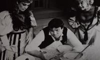 Тъжна вест! Почина актьорът Николай Чобанов