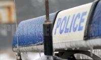 Жена изгоря при пожар в Петрич пред очите на дъщерите си