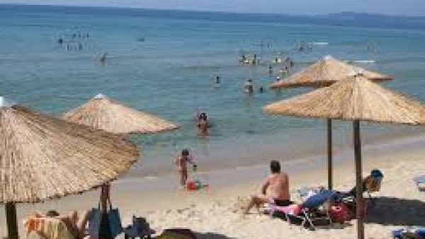 Туроператорите ще возят до Бяло море туристи и през септември