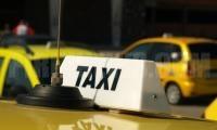 Такситата в Гоце Делчев вдигнаха цените