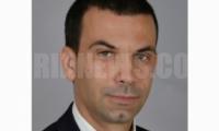 Община Сандански сключи меморандум за сътрудничество с Югозападния университет