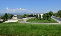 Община Благоевград с намерение да изгради интерактивен младежки образователен център